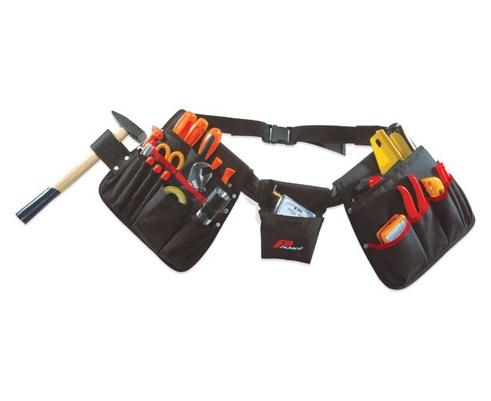 """Werkzeuggürtel """"Technics""""52170TB"""