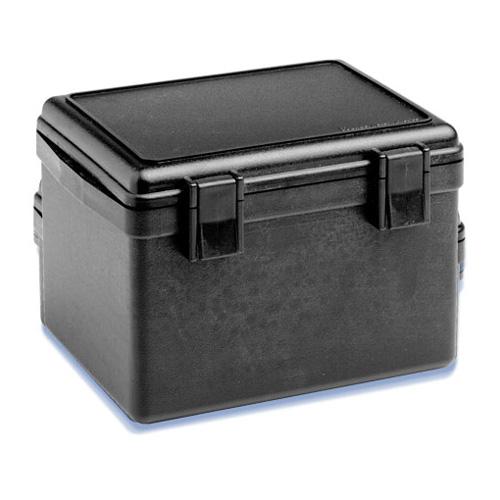 Uk DryBox 609