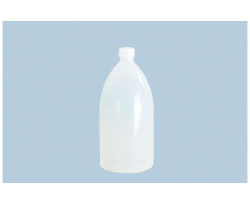 Vorrats-/Verpackungsflasche 3.000ml,LDPE