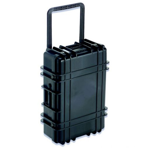 UK LoadoutCase 827 mit Rollen