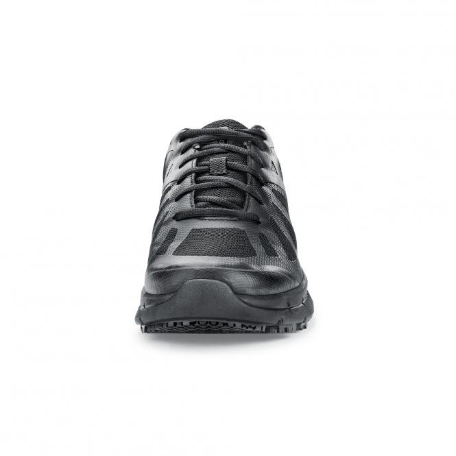 Shoes for Crews Arbeitsschuh ENDURANCE II 44