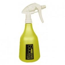 Reilang Industrie-Kunststoffzerstäuber Essential Basic, 500 ml
