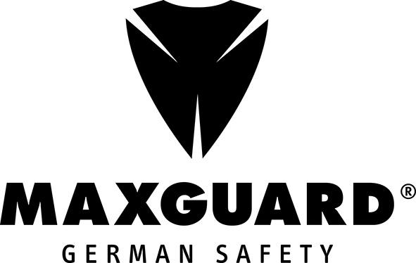 lmv technischer handel s3 sicherheitsschuhe maxguard d036 danel super leicht technischer handel. Black Bedroom Furniture Sets. Home Design Ideas