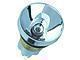 Glühbirne/Reflektor für UK 4AA-EN1/UK 4AA-ES1