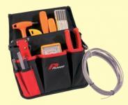 P534TB Werkzeugtasche - Plano