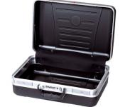 Parat CLASSIC Werkzeugkoffer, leer, für individuelle Bestückung