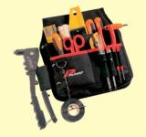 P535TB Werkzeugtasche - Plano