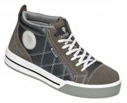 S3 Sneaker Maxguard S450 Arbeitsstiefel