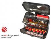 PARAT  Evolution Werkzeugkoffer 45l,