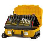 STANLEY FATMAX® Werkzeugkoffer mit Trolley