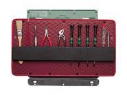 CP-7 Werkzeugtafel 492.010-556