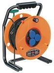 Brobusta® ROL´UP Bretec® IP 44 Industrie und Baustellentrommel