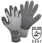 14904 SHOWA 451 Thermo Winterhandschuh