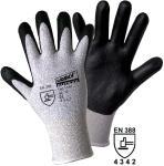 Schnittschutzhandschuh CUTEXX Dyneema® / Carbon- Nitril Foam Gr. 10   1 Paar