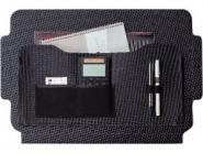 Dokumentenfach für Classic Werkzeugkoffer