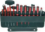 Parat CP-7 Werkzeugtafel
