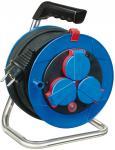 Kabeltrommel Garant® Kompakt IP 44