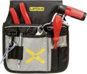 8380 Werkzeugtasche - UPIXX