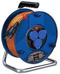 Kabeltrommel Garant® Bretec® IP 44