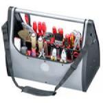 Parat PARACURV Werkzeugtasche mit CP-7 Werkzeughalter