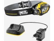 Petzl Stirnlampe Pixa 3R2
