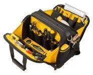 FATMAX Werkzeugtasche