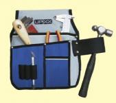 8370 Werkzeugtasche - UPIXX