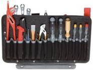 Werkzeugtafel, 2-seitig für 489.500-171