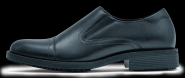 Shoes for Crews Business-Schuh Statesman
