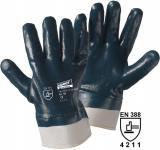 1452C Cross-Nitril Handschuh