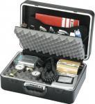 Parat Cargo Werkzeugkoffer für Mess- und Prüfgeräte