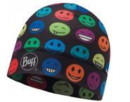 MEDICAL HAT BUFF®, leichte Mütze