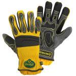 FerdyF. Extrication-S3 Mechanics-Handschuh