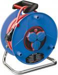 Garant® Bretec® IP 44 Industrie und Baustellentrommel