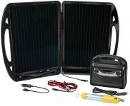 Solar Energie-Set SES P1307