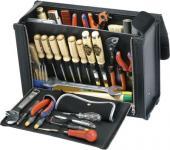 Parat New Classic Werkzeugtasche