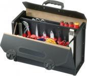Parat Top-Line Werkzeugtasche