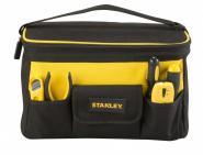 Stanley Tiefe Werkzeugtasche