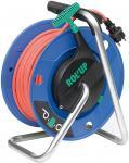 Garant® ROL´UP Bretec® IP 44 Industrie und Baustellentrommel