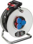 Garant® S IP 44 Industrie/Baustellentrommel (1198340) 40m Kabel
