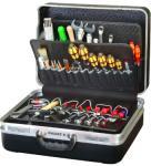 Parat Classic Werkzeugkoffer, das King-Size-Format