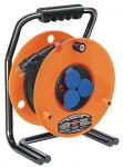 Brobusta® Bretec® IP 44 Industrie und Baustellentrommel