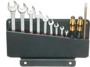 CP-7 Werkzeugtafel 1-seitig