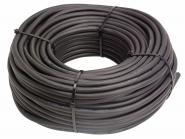as Schwabe Schwere Gummischlauch Leitung, 50m, H07RN-F 2x1,0