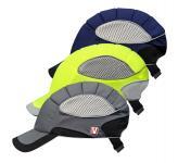 Voss Workcap Pro mit ABS-Schale