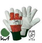 Forstschutzhandschuh Wiesel Gr. 9 9